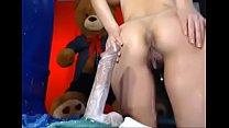 Sex toy on camera - QueenPornCams.com