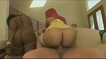Big Asses Black Chicks pornhub video