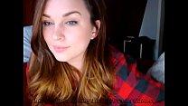 Cute Canadian Lumberjack... thumbnail