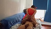 Download video bokep I love to make moan my girlfriend 3gp terbaru