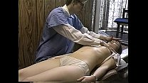 Cannibal.Doctor.1999 Vorschaubild