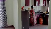 Image: Indian Bhabhi fucked in Home by a thief | More here cumtributeporn.com