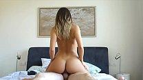 Cute ass twerk sexy hot