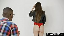 16001 BLACKED Teen Alexis Rodriguez With Perfect Ass Loves BBC preview