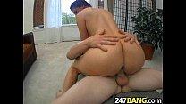 Best fat ass white girl ever Caroline Pierce.6