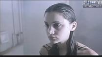 Barbara Lombardo, Mercedes Funes