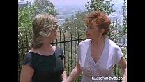 Download video bokep Vintage Lesbian Bondage Candle Wax 3gp terbaru
