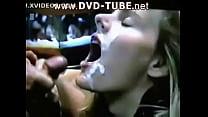 Fuking sex ⁃ facial rétro 2 thumbnail