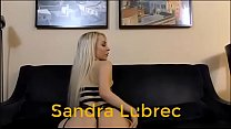Cullen's Cuties Preview reel for DVD #1 with Lux Lisbon, Bliss Dulce, Dakota Charms, Sandra Lubrec and Mia Kay