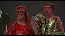 Caligula movie deleted scenes