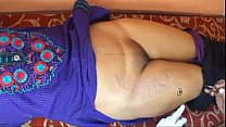 16177 Desi Bhabhi naked infront of Tattoo Guy Hubby recrds preview