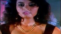 Download video bokep Indonesian movie 3gp terbaru