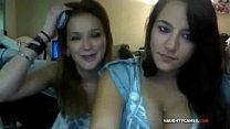 FUNNY SEXY GIRL S 2medium Online Live cam fun  e Live cam fun 2013 make fun wit