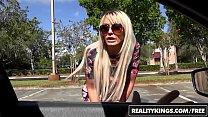 RealityKings - Milf Hunter - Just Right thumbnail