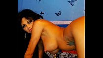 HOT WEB CAM WITH BIG TITTYS SEE MORE FOR FREE AT WWW.ALTGOATWEBGIRLS.COM
