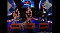 Nude Triva Contest show Vorschaubild