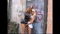 Xmisy ‣ sexy photoshoot thumbnail