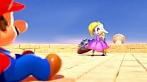 Game Over (Mario)