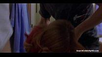 Hilary Swank Boys Dont Cry 1999 Vorschaubild