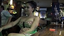 TS Filipina Sex Hook Up Horny Shemale thumbnail