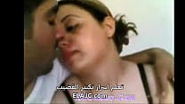 17643 Beautiful Arabic Babe At Her Bedroom preview