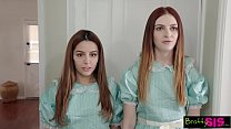 The Shining - Come Play With Your Sisters Danny S11:E8