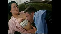 Image: Vintage porn: italian wife cheating on her husband