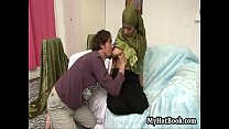 11022 Belu is a lovely  Pakistani sweetheart with big co preview