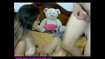 18yo Teen Sex 1 Footjob and Sex, Free Porn (enjoypornhd.com) thumbnail