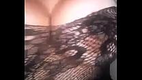 VID-20171016-WA0076 - download porn videos