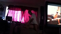 Ex GirlFriend Records Me Fucking Her VID031 Pause 0.36