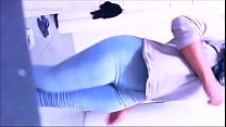 Image: Brazilian Hot Pants Jeans Hotpants - XVIDS69.TK