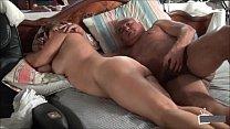 sex mature couples thumbnail