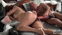 14891 sex mature couples preview