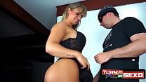 Angel Lima, blonde arrived pro anal in her ass - Angel Lima - Fleet Porn Star - -
