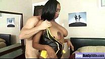 (codi bryant) Sexy Big Melon Tits Wife Love Hard Intercorse movie-09
