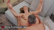 (Mick Blue, Kimmy Granger) - Meet The Neighbors Episode 3 - Digital Playground