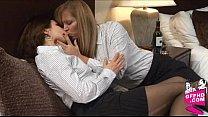 Lesbian desires 2040