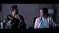 Indian Full Sex Serial Twisted Ep 8