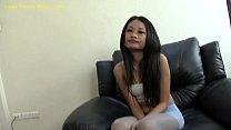 Thai Strumpet  Boom video