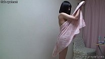 Japanese Maid Shower the Whole Story