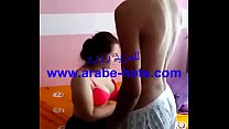 Hot Blowjob arabic egypt