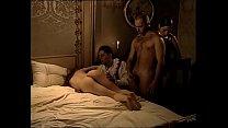 The best of italian porn: Les Marquises De Sade Image
