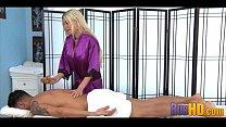 Sensual  Massage 3075