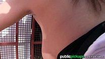 Mofos - Iva Veronika gets payed for sex Vorschaubild
