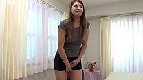 女子高生マンコ動画 ハメ撮りカップル イキ顔、アクメ顔2 無料 エロ 動画》【マル秘】特選H動画