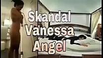 Download video bokep vanessa angel 3gp terbaru