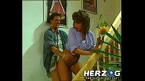 Classic German Milf Porn video