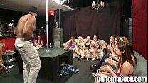 sex on bigo - dancingcock girls go crazy thumbnail