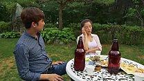 美妙的美发沙龙.2015.HD720P.韩语中字 thumbnail